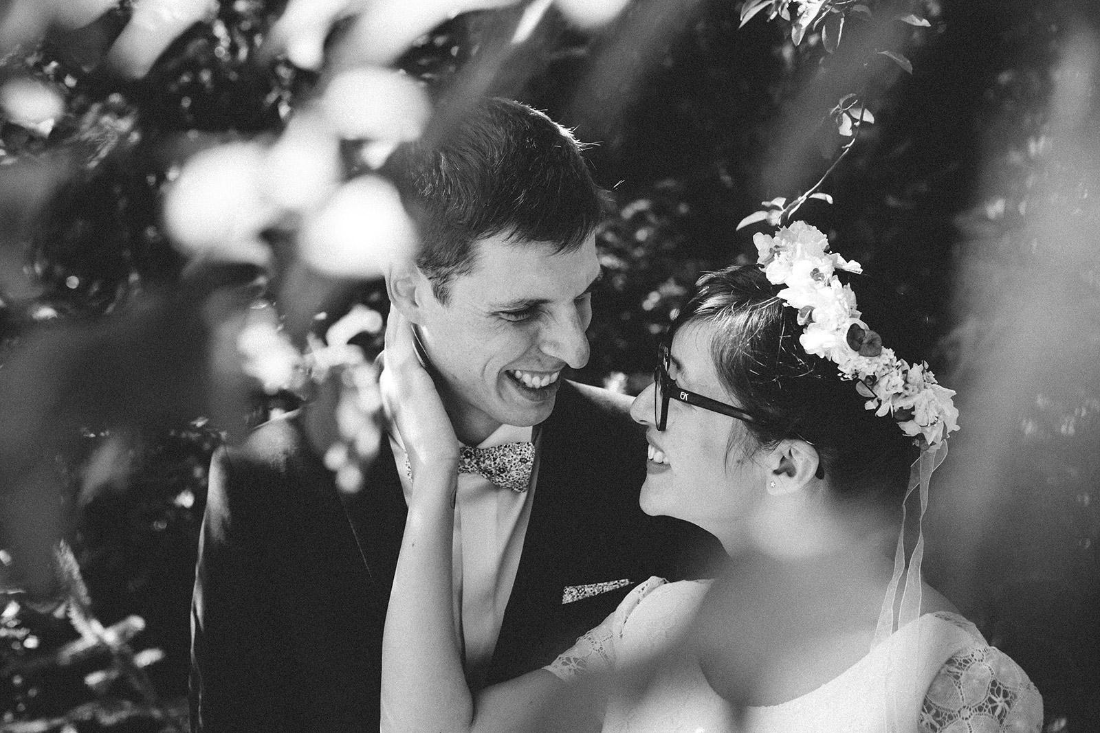 meilleurs avis photographe de mariage Grenoble