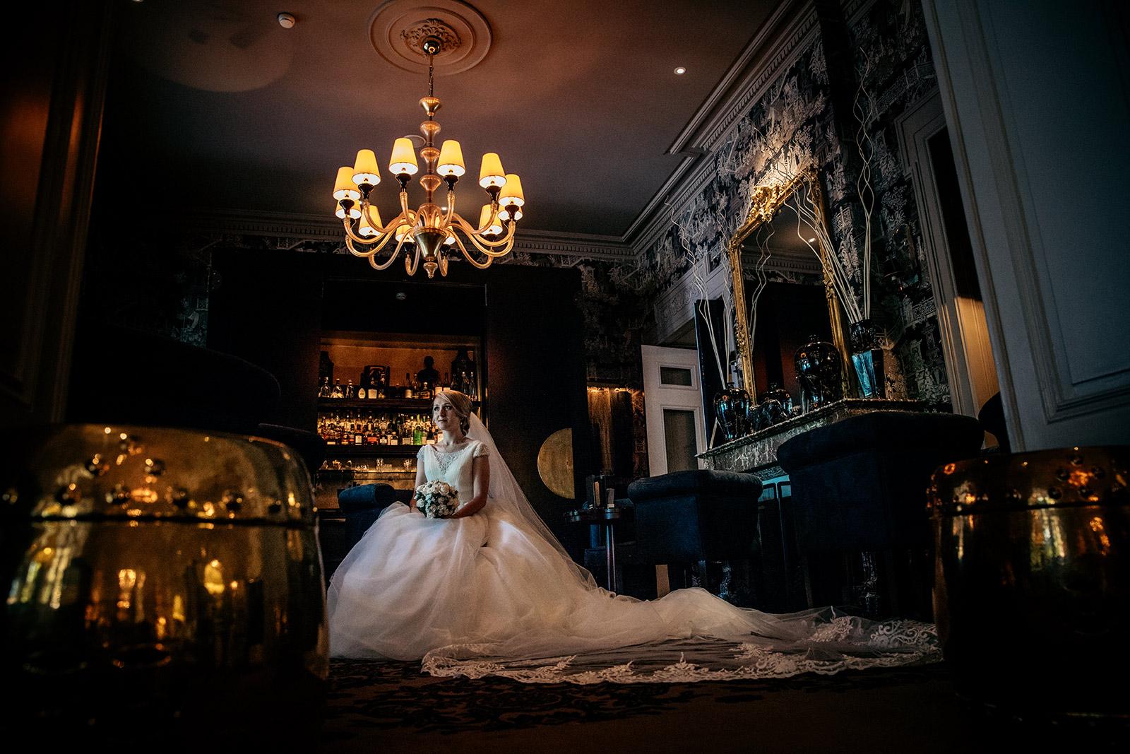 meilleur avis photographe de mariage Vevey photographe de mariage grand hôtel du Lac Vevey