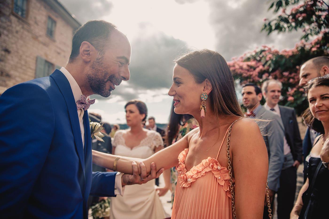 Photographe de mariage artistique Lyon Castille ALMA photographe de mariage et de famille à Lyon Genève Gustavia