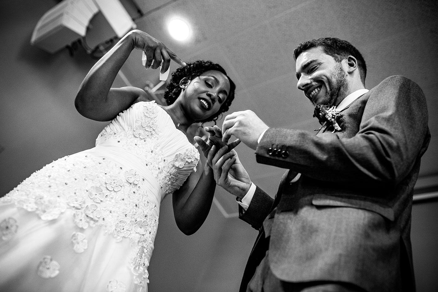 Mariage au domaine de Bellevue Anse. Castille ALMA photographe de mariage au domaine de Bellevue. Mariage Antillais. Mariage prostestant.
