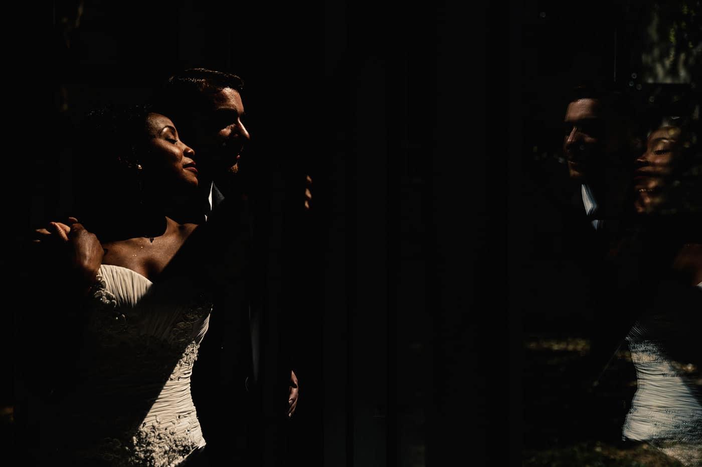 meilleur avis photographe de mariage Domaine de Bellevue à Anse Mariage au domaine de Bellevue Anse. Castille ALMA photographe de mariage au domaine de Bellevue. Mariage Antillais. Mariage prostestant.
