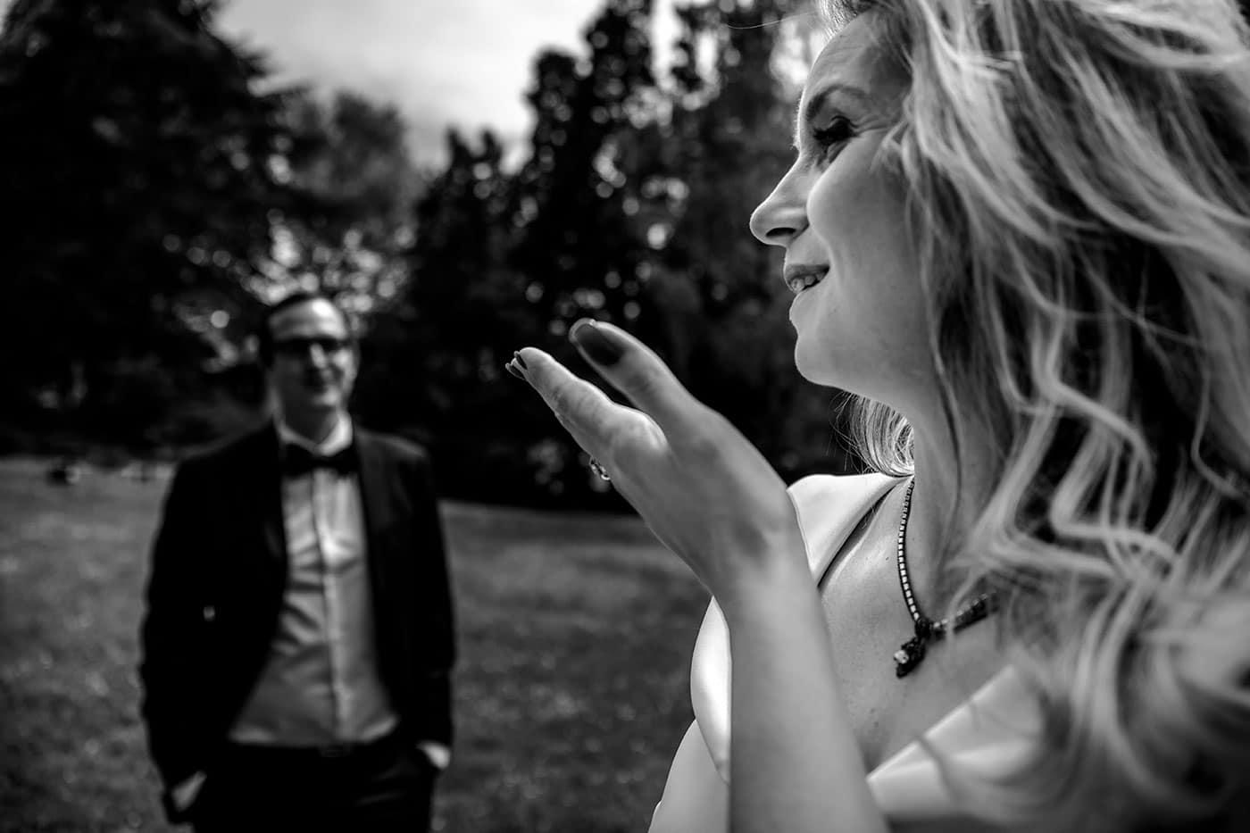 Photographe mariage Sainte Foy les Lyon. Castille ALMA photographe de mariage, reportage de mariage.