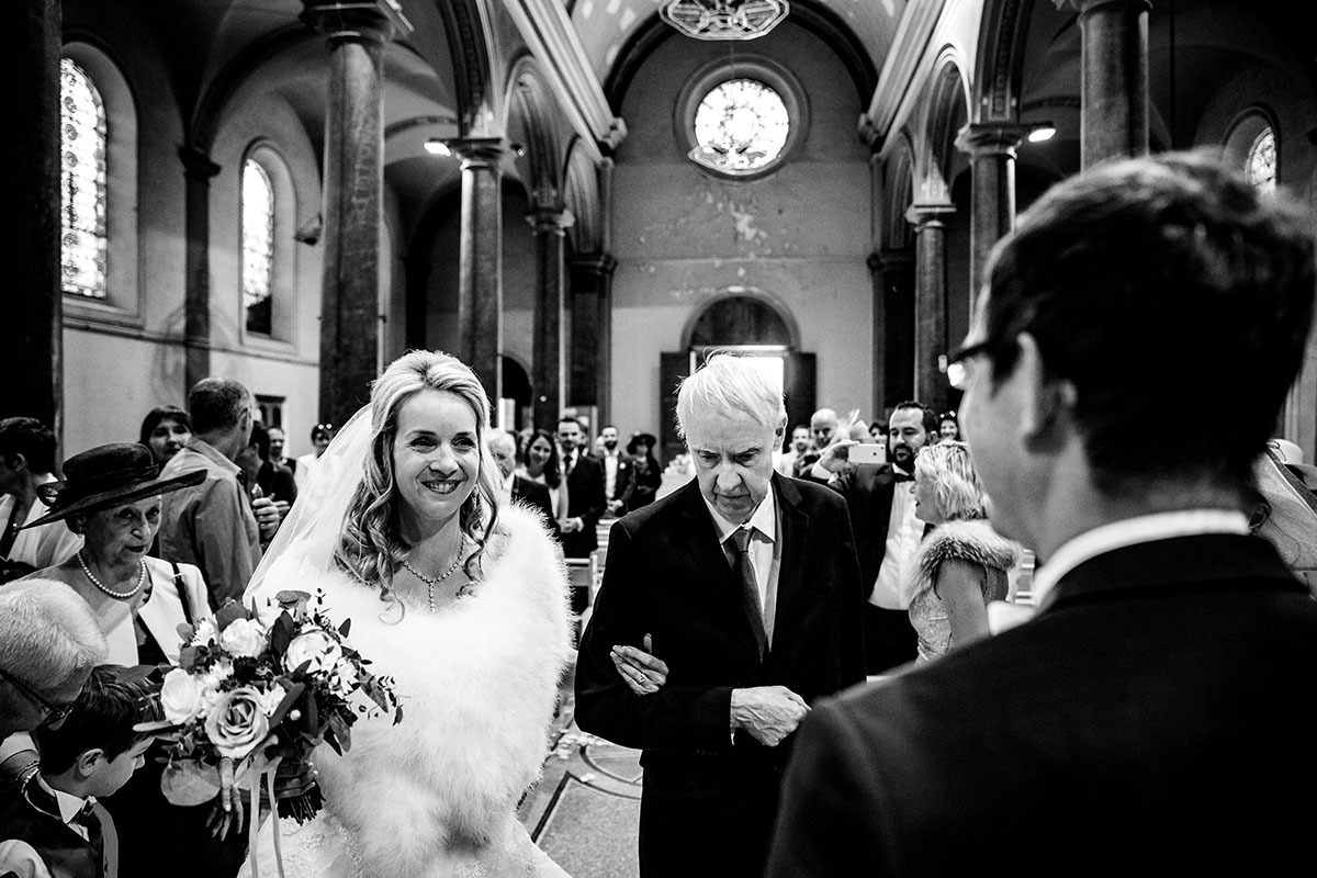 Photographe de mariage Lyon Chateau du Sou meilleur avis Mariage au Château du Sou Lacenas