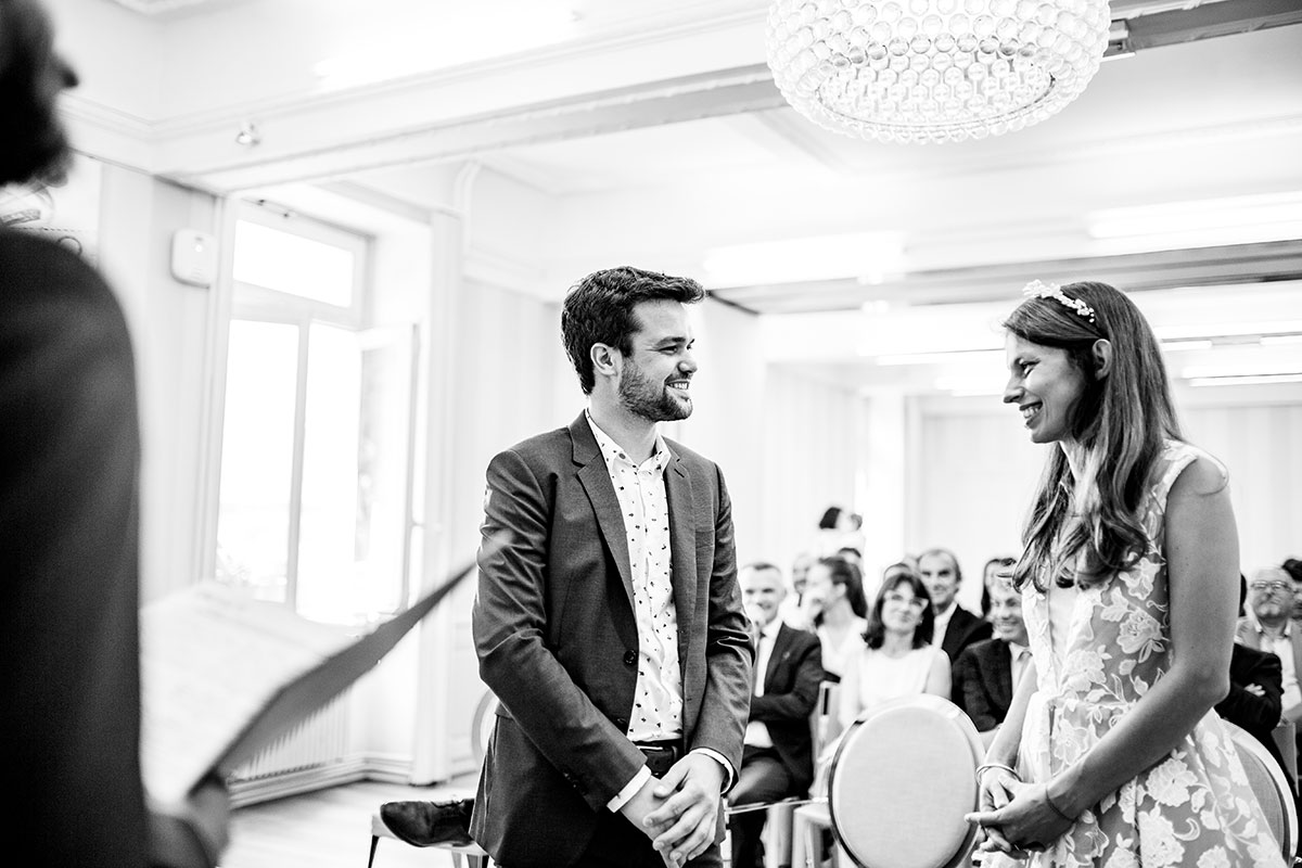 Photographe de mariage Lyon 1