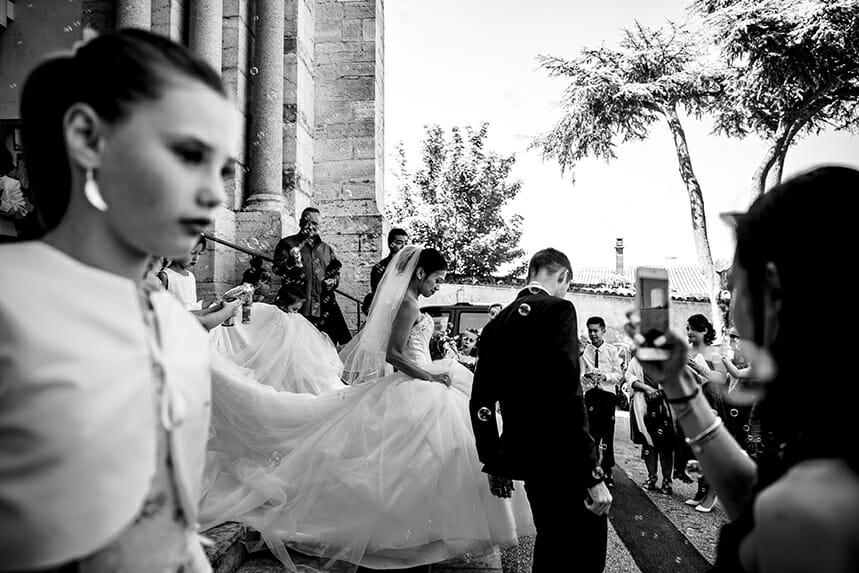 photographe mariage laotien France Castille ALMA photographe de mariage et destination wedding
