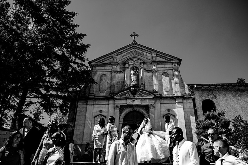 Photographe de mariage Lyon Meilleur avis. Photographe Mariage Castille ALMA
