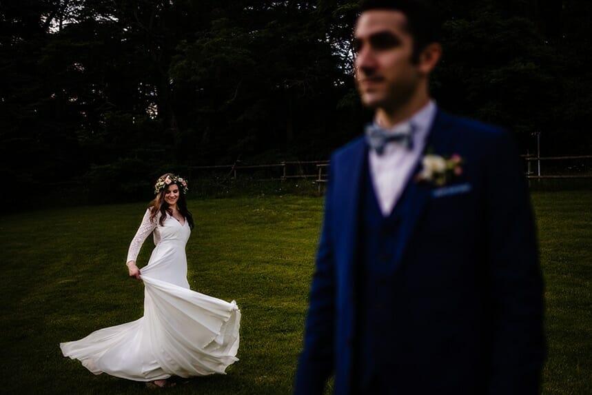 Comment choisir son photographe de mariage 2019 2020 meilleur photographe de mariage Photographe Mariage à l'Orangerie de Grange Merlin Castille Alma photographe de mariage