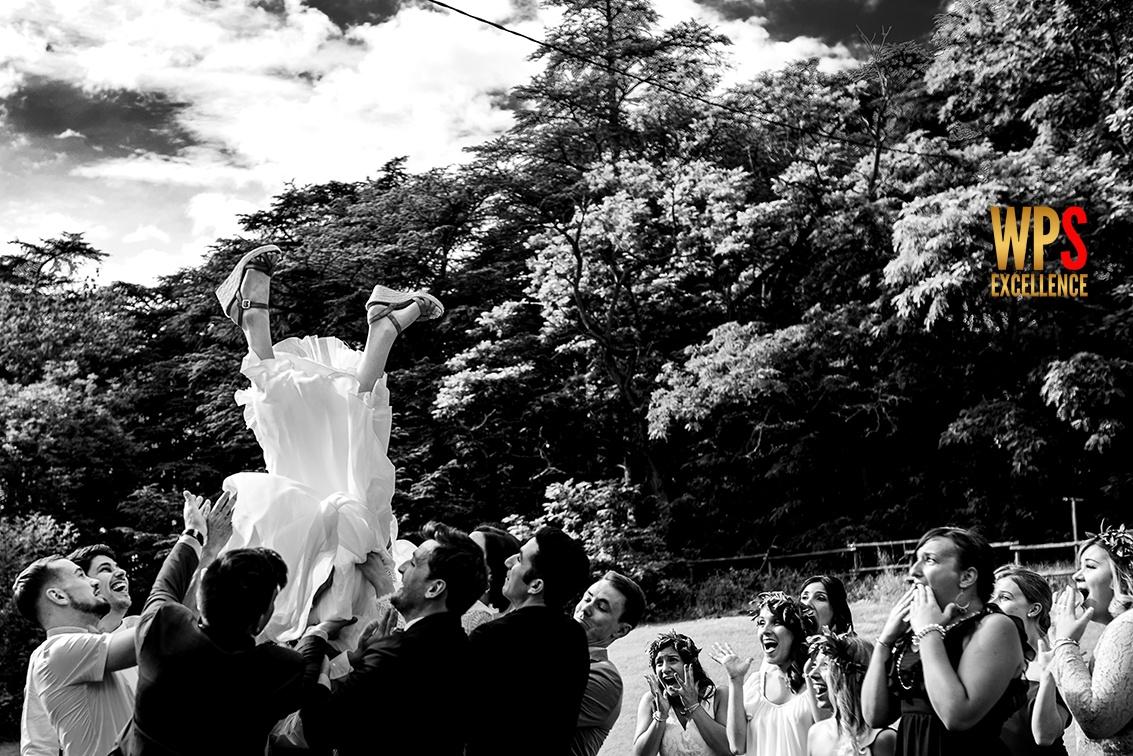 meilleur photographe de mariage Orangerie de grange merlin Castille ALMA photographe de mariage