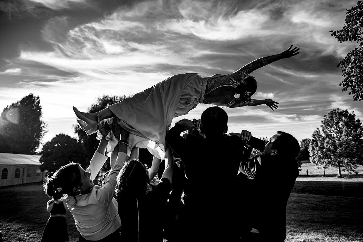 Comment chosir son photographe de mariage 2019 2020 meilleur photographe de mariage bohème Photographe Mariage dans une maison familiale en bourgogne Castille ALMA photographe de mariage montagne, photographe de mariage bourgogne, photographe de mariage authentique