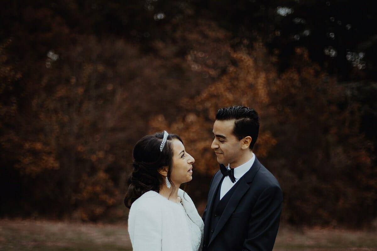 Photographe de mariage Charbonnières les bains. Castille ALMA meilleur photographe de mariage Lyon, Charbonnières Ecully.