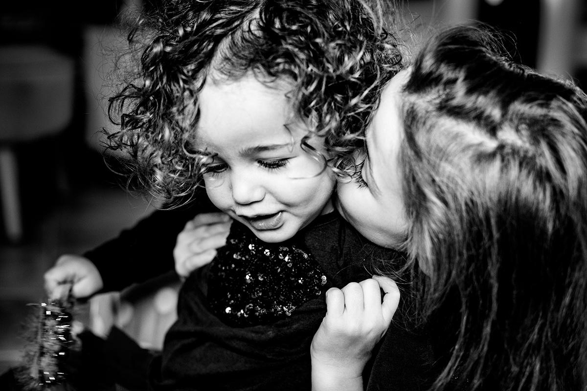séance photo famille. Castille ALMA photographe de famille à Lyon.