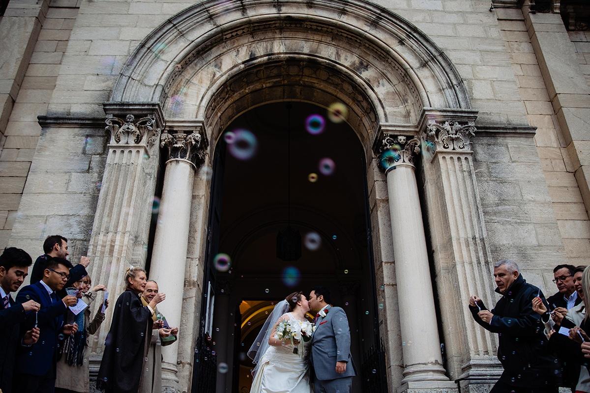 Photographe de mariage Domaine de Grand Maison. Castille ALMA meilleur photographe de mariage en Isère au Domaine de Grand maison.