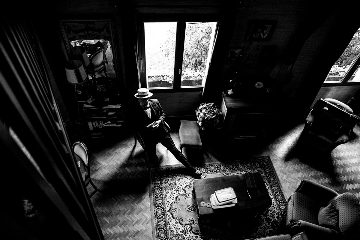 Comment choisir son photographe de mariage 2019 2020 Meilleur photographe de mariage Manoir de la Garde Meilleur photographe de mariage Domaine la Javernière, meilleur photographe de mariage Comptoir Saint Hilaire, Meilleur photographe de mariage Chateau du Sou, Chateau de Saint Trys, Grand Hotel de Vevey, Domaine de Bellevue, Chateau de Pizay, Meilleur photographe Rhône, Meilleur photographe de mariage Lyon, Meilleur phootgraphe de mariage Courchevel, Meilleur photographe de mariage Genève, Meilleur photographe de mariage Grenoble, Aix les Bains, Chalon sur Saone, Nice, Aix les Bains, Valence.