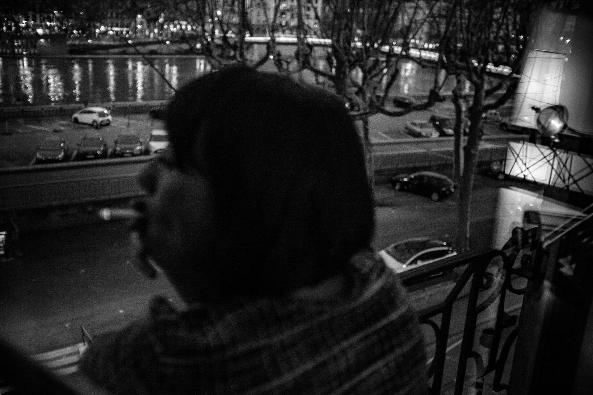 Castille ALMA photographe de mariage et famille à Lyon
