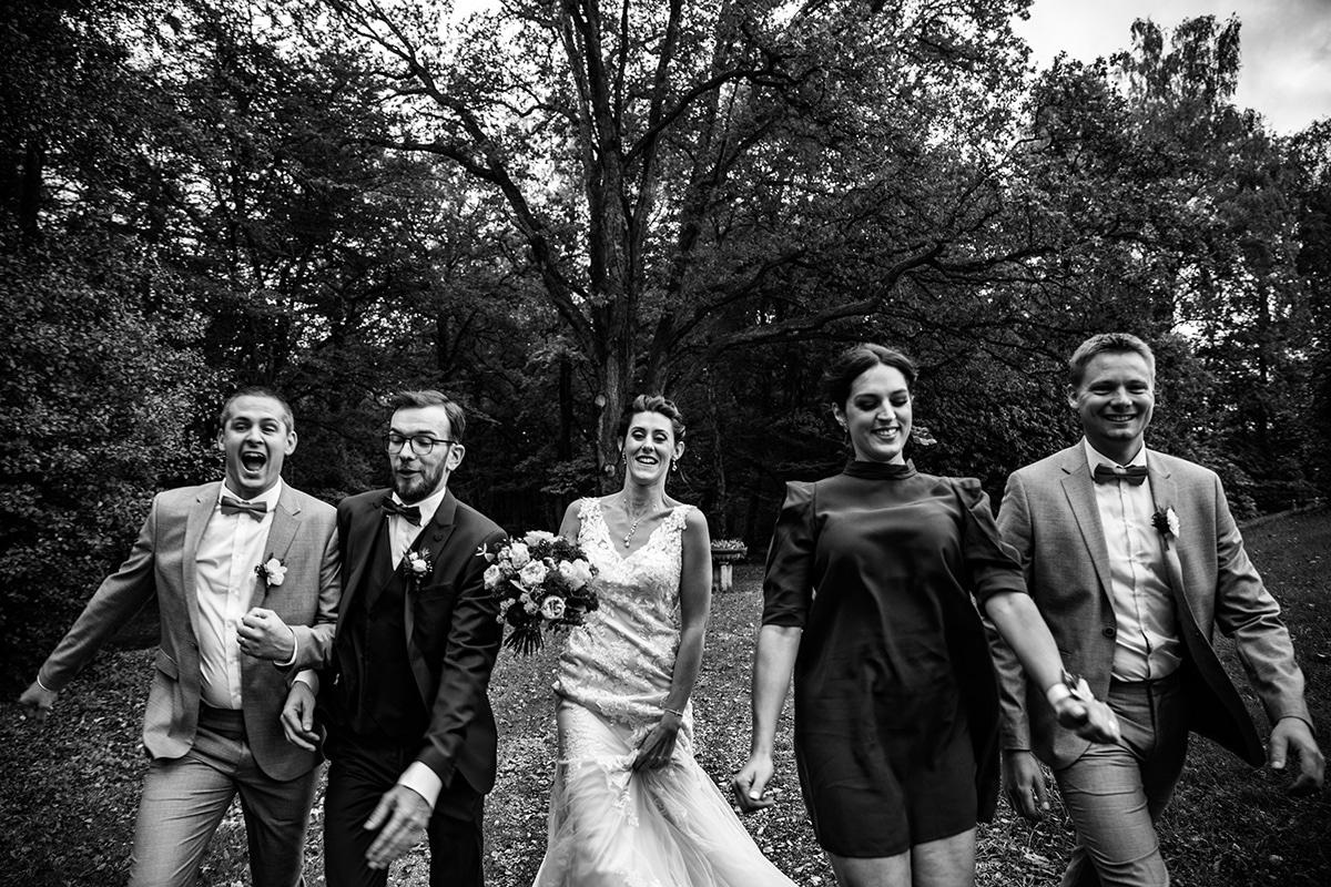 Castille ALMA photographe de mariage Lyon
