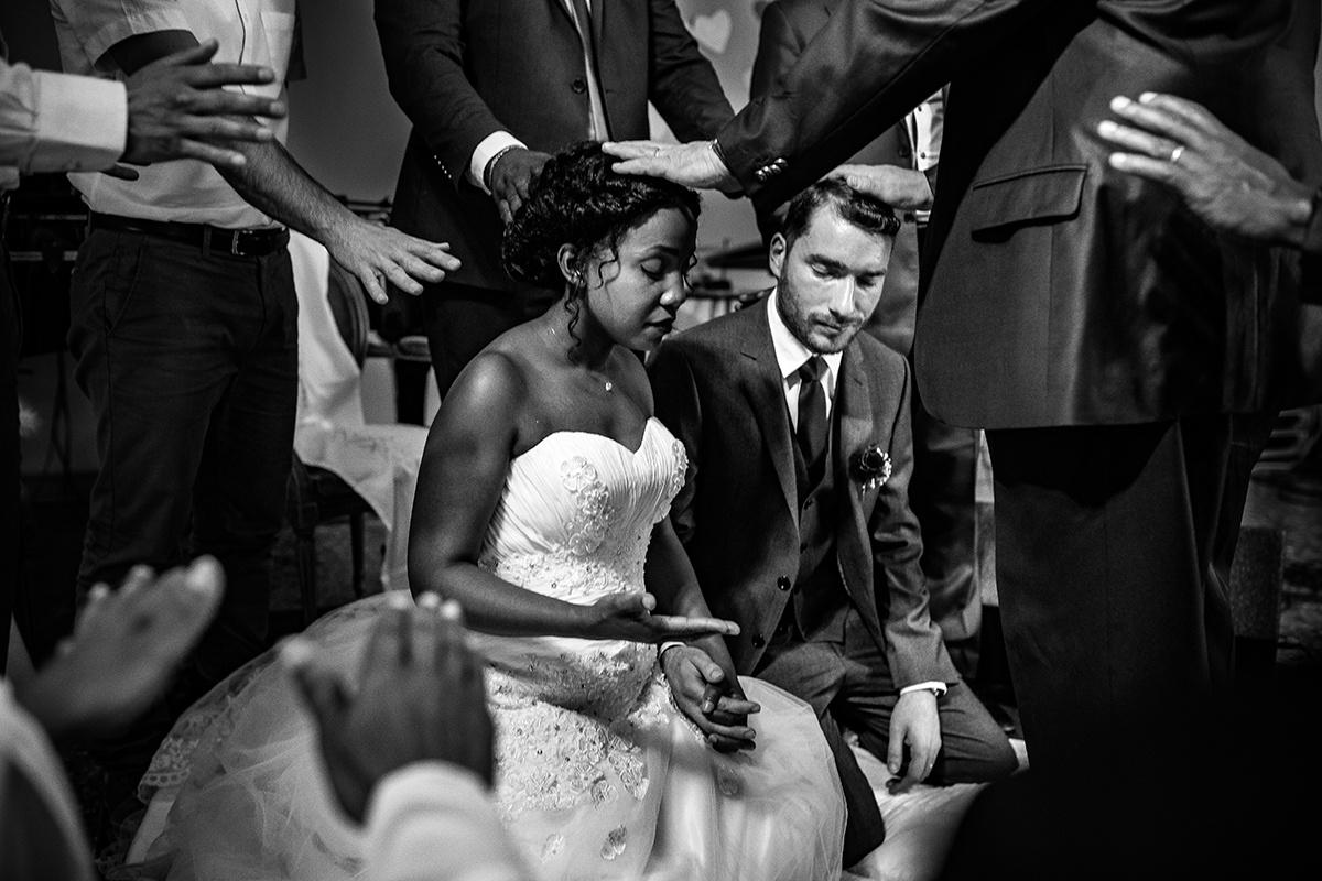 Galerie photographe mariage Lyon. Castille ALMA. Photographe de mariage protestant évangélique.