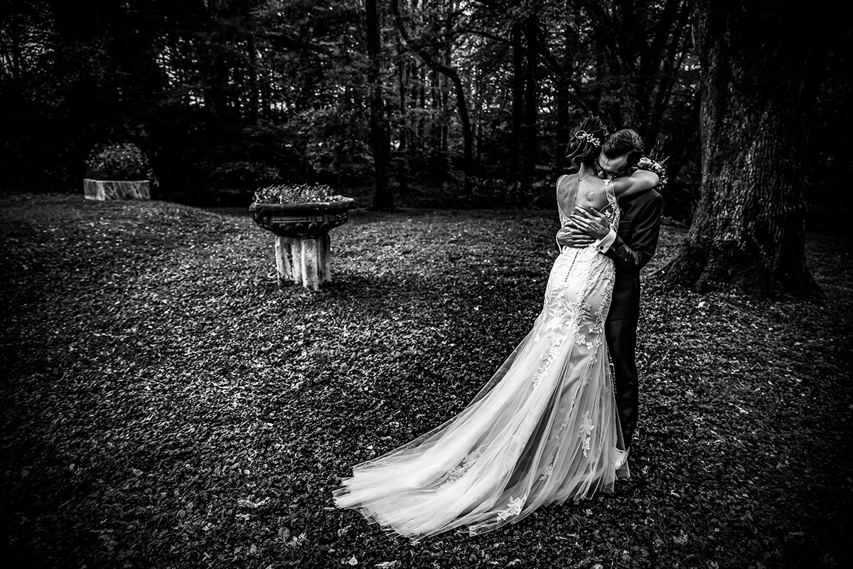 Wedding photographer gallery Photographe mariage Lyon Macon Annecy Chambéry Mont Blanc Castille ALMA