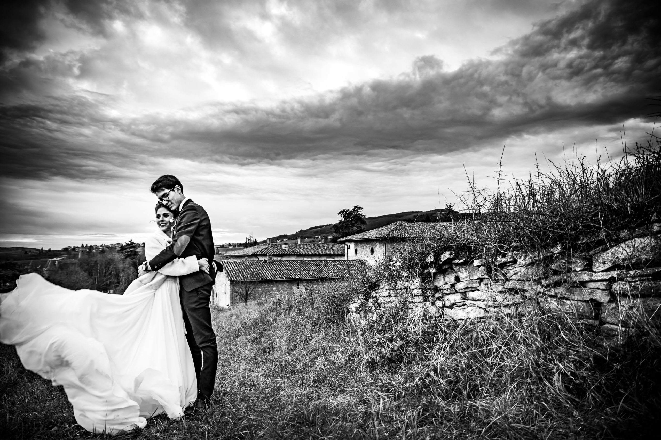 Wedding photographer gallery.Castille ALMA photographe de mariage Lyon